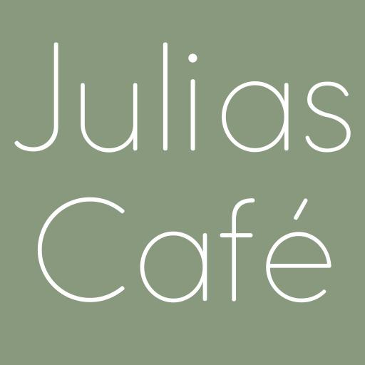 Julias Café